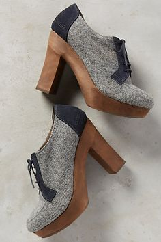my preppy side is jumping up and down over these...