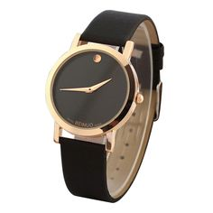 757c10a83dba Relojes Mujer 2015 European And American Simple Casual Ladies Watches  Quartz Watches Wholesale Dames Horloges Reloj
