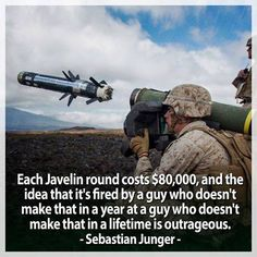 make that in a year at a guy who doesn't make that in a lifetime is - iFunny :) Humor Militar, Troll, Donald Trump, Military Memes, Funny Military, Military Life, Military Style, Funny Memes, Hilarious