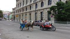 Por las calles de La Habana (30)
