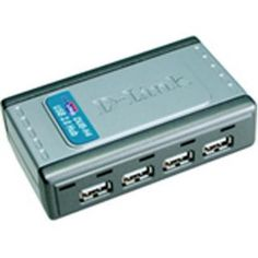 4-Port USB 2.0 Hub; 4PORT USB 2.0 HUB; HI-SPEED; Data transfer rate up to 480 Mbps Ports: 4 x 4-pin Type A USB 2.0 downstream and 1 x 4-pin Type B USB 2.0 upstream; External hot-pluggable; Supports both PC and Mac platforms; 1-year warranty.  Check it out at http://smith3.hoolystore.com/4-port-usb-2.0-hub-3