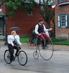 92 Best Greenfield Village Henry Ford Museum Images