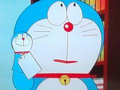 Doraemon Wallpapers, Cute Wallpapers, Galaxy Wallpaper, Iphone Wallpaper, Doraemon Cartoon, Cool Pokemon, Ghibli, Donuts, Avatar