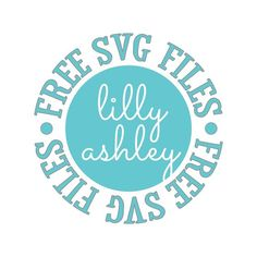Here's a list of freebie cutting file sets that you can find on our website, newest posted at the top! Click on an image and it w...
