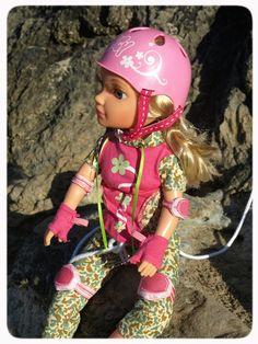 #Nancy #dolls #muñecas #poupées #juguetes #toys #bonecas #bambole