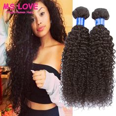 Cheap Human Hair Extensions, Buy Directly from China…