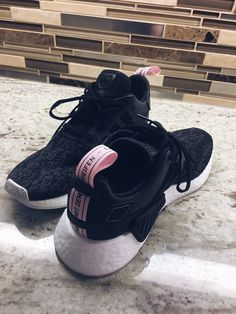 57f1f9d93fafb NMD R2  adidas  black  nmdr2  runningshoes  nmd
