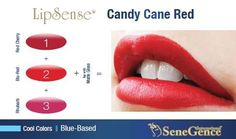 www.facebook.com/SouthernGrayLips www.senegence.com Distributor #238714 Join my team today #southerngraylips #lipswithlisa #lisagray