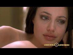 "Lara Fabian "" TO LOVE AGAIN "" [CINEMATIC]"