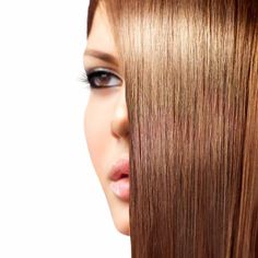 Olive oil causes less capillary adhesion when used in hair, conditioning without causing hair breakage.