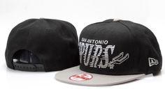 new era custom design hats,dc new era cap buy , NBA San Antonio Spurs Snapback Hat (8)  US$6.9 - www.hats-malls.com