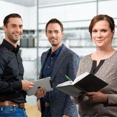 Mehrwert durch DEKRA Managementsystem-Inhouse-Seminare  Die Möglichkeit, Mitarbeiterqualifizierungen im Rahmen von Inhouse-Seminaren durchzuführen, wird bei Unternehmen unterschiedlichster Branchen aber auch bei Kliniken und der öffentlichen Verwaltung immer beliebter. Der Vorteil liegt auf der Hand: Mitarbeiter aus mehreren Bereichen, Abteilungen oder Standorten können zu einer gemeinsamen Veranstaltung zusammengeführt werden...