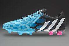 adidas-Soccer-Shoes-adidas-Predator-Instinct-Firm-Ground-Mens-Soccer-Shoes-Solar-BlueRunning-WhiteBlack