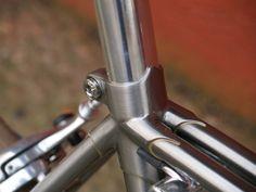 mooie fiets 3