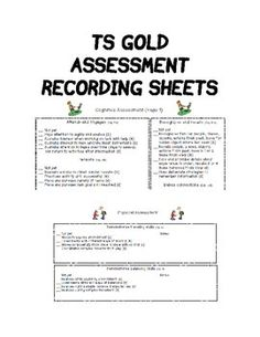 Have you been looking for a way to organize your TS Gold data? This is exactly… Creative Curriculum Preschool, Kindergarten Assessment, Preschool Portfolio, Teaching Strategies Gold, Teacher Forms, Social Emotional Development, Student Data, Instructional Coaching, Recording Sheets