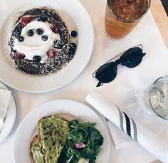 d1710e596be 67 best Travel Bug  LA images on Pinterest in 2018