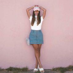 67 Ideas Fashion Photography Poses Casual Simple For 2019 Best Photo Poses, Girl Photo Poses, Girl Poses, Portrait Photography Poses, Fashion Photography Poses, Portraits, Selfies Poses, Cute Poses For Pictures, Fashion Model Poses