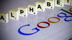 Alphabet announces maiden share buyback Alphabet Inc. , the new holding company for Google, introduced its first share buyback and beat Wall Street's profit forecast on Thursday, helped by solid progress in mobile and video advertising, sending the stock to its highest-ever level in after-hours trading. http://pressclubofindia.co.in/