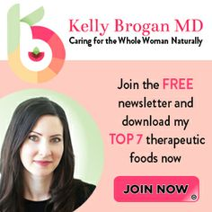 Dr. Kelly Brogan - The Thyroid Sessions