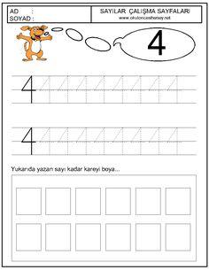 okul-öncesi-sayı-kavramı-çizgi-çalışmaları-4.gif (1006×1302)