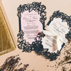 Invitație Nuntă Blue Roses – BeMyGuest – Invitatii nunta Blue Roses, Dream Job, Wedding Invitations, Elegant, Natural, Masquerade Wedding Invitations, Classy, Wedding Invitation Cards, Wedding Stationery