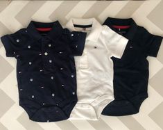 By far the most delightful pursuing little one boy outfit, see all the necessary essentials like pajamas, human body fits, bibs, and even more. Baby Boy Clothes Hipster, Baby Boy Swag, Baby Boy Clothing Sets, Designer Baby Clothes, Newborn Boy Clothes, Cute Baby Boy, Newborn Outfits, Cute Baby Clothes, Toddler Outfits