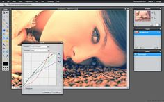 12 Powerful And Fun Photo Editing Tools For Beginners