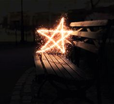 Gif Animated Sparkler Photoshop Action by on DeviantArt