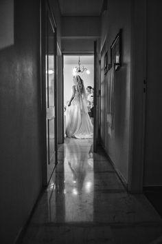 Γαμος στη Χαλκιδα/ Γιάννης & Άρτεμις/ redboxstudio.gr