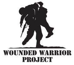 Believe in Heroes and Wounded Warrior Project Put the Veteran Back in Veterans Day #NMEDA