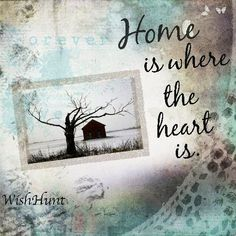 9 Best There Is No Place Like Home Quotes Images Home Quotes
