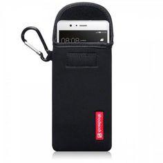 Köp Shocksock Neoprensleeve Huawei P9 Lite svart online: http://www.phonelife.se/shocksock-neoprensleeve-huawei-p9-lite-svart