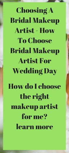 Download the great indian diet by shilpa shetty luke coutinho choosing a bridal makeup artist how to choose bridal makeup artist fandeluxe Document
