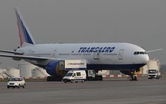 Transaero has also a bunch of Boeing Airbus A380, Boeing 777, Mercury, Illinois, European Airlines, Moscow, Aviation, Photo Galleries, Aircraft