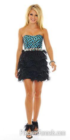 i love this dress!! Love love it!