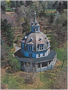 Armour-Stiner House, National Historic Landmark, Irvington New York