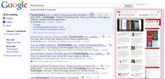 Google introduces new search features!! - Technology News