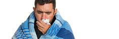 It's Cough & Cold Season. Do You Need Antibiotics?