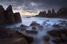 nature photography - Australian Geographic