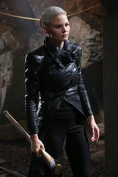 """Emma Swan - 5 * 3 """"Siege Perilous"""""""
