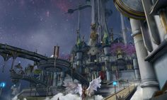 Sharleen Cruz uploaded this image to 'Aion'.  See the album on Photobucket.