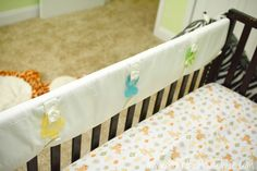 Teething cover for t