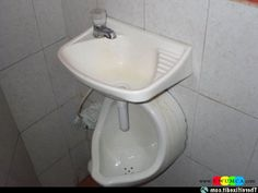 Bathroom:Top 10 Common Bathroom Remodel Design Mistakes Bathrooms Remodeling Ideas Bathroom Makeover Renovation (5) Common Bathroom Remodel Design Mistakes and How to Avoid Them