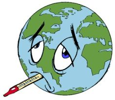 Evangelizar e saber amar: 2014 Save Our Earth, Love The Earth, Global Warming Poster, English Posters, Earth Poster, Girl Face Drawing, Earth Day Activities, Environmental Art, Cute Stickers