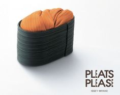 http://inventorspot.com/articles/sushi_look_adds_taste_issey_miyakes_pleats_please_clothing_line_28730