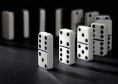 Situs domino yang palsu memberikan kerugian bagi para bettor sementara yang asli mampu menyuplai keuntungan para bettornya apabila Anda mampu memilih situs yang tepat