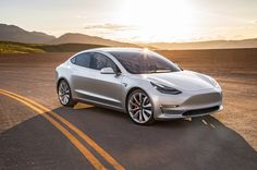 Elon Musk vraagt om geld; aandelen schieten omhoog - https://www.topgear.nl/autonieuws/elon-musk-bedelt-om-geld-aandelen-schieten-omhoog/