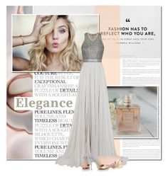 """""""fashion has to reflect who you are"""" by lifestyle-ala-grace ❤ liked on Polyvore featuring SAM., Catherine Deane, Dorothy Perkins, Kurt Geiger, Karine Sultan, Bloomingdale's, BERRICLE, Clutch, Elegant and Glamour"""