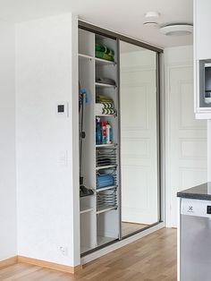 Kuvahaun tulos haulle inaria Lockers, Locker Storage, Cabinet, Closet, Furniture, Home Decor, Trendy Tree, Clothes Stand, Armoire