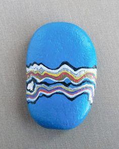 Piedras de Edena // Edena Stones